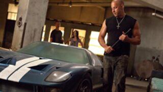 Fast & Furious 6 : Vin Diesel dévoile la date de sortie