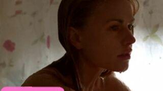 True Blood :  Premier teaser de la saison 5 (VIDEO)
