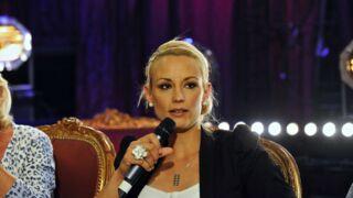 Elodie Gossuin : elle revient sur son exclusion