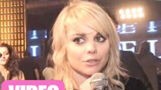 Victoires de la musique 2010 : Les révélations se confient (VIDEO)