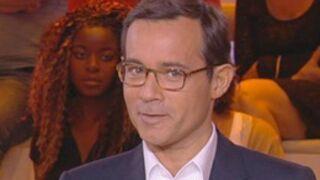 """Jean-Luc Delarue : """"Des débuts encourageants hier"""""""