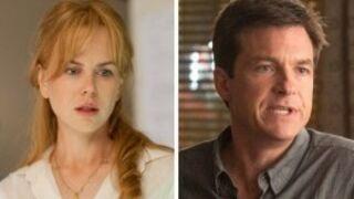 Nicole Kidman, artiste suicidaire pour Jason Bateman ?