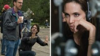 Les frères Coen à la rescousse d'Angelina Jolie