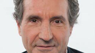 RMC Découverte : Bourdin engagé pour concurrencer Télématin