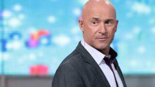 Vincent Lagaf' : les fictions sur TF1 ? C'est terminé !
