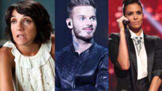 Facebook : Voici le Top 30 des stars françaises ayant le plus de fans !