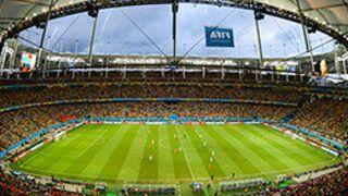 Audiences sociales : carton plein pour la Coupe du monde !