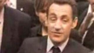 Sarkozy s'excuse dans le Parisien (vidéo)