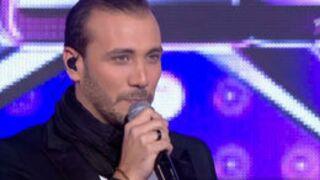 Le chanteur Merwan Rim annonce la mort de sa mère