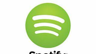 Classement. Les 10 musiques de films les plus écoutées sur Spotify en 2013
