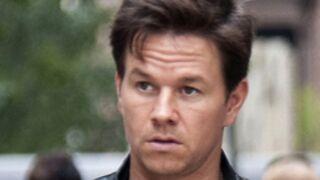 Mark Wahlberg retrouve le réalisateur de Fighter
