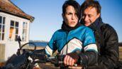 Millenium, le film (Chérie 25) : Le point sur Millenium 4 et la nouvelle Lisbeth Salander