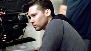 Bryan Singer signe pour X-Men : First Class