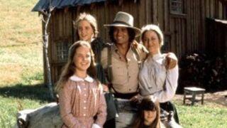 La Petite Maison dans la Prairie adaptée au cinéma ?