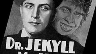 Dr Jekyll et Mr Hyde en série sur ABC