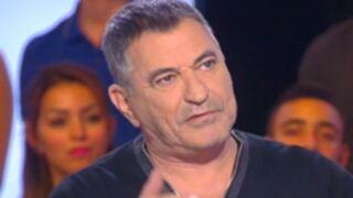 """Jean-Marie Bigard : """"Ruquier m'a proposé l'access de France 2 et j'ai dit oui"""""""