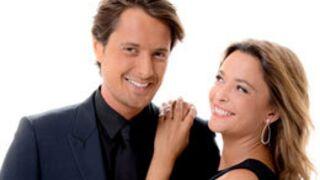 Danse avec les stars : Début de la saison 3 le 6 octobre sur TF1