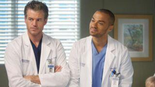 Audiences : Grey's Anatomy et Pékin Express en légère baisse, D17 étonne