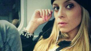 Alexia (Secret Story 7) : ses nouveaux seins sur les réseaux sociaux