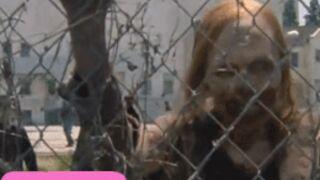 The Walking Dead, la suite de la saison 2 sur AMC le 12 février (VIDEO)