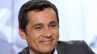 20h de TF1 : Et si Olivier Galzi remplaçait Laurence Ferrari ?