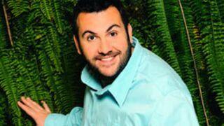 Danse Avec Les Stars : Laurent Ournac dans la prochaine saison ?