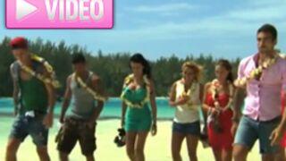 L'île des vérités : Découvrez le teaser de la saison 2 ! (VIDEO)