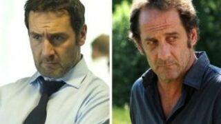Gilles Lellouche et Vincent Lindon retrouvent Fred Cavayé