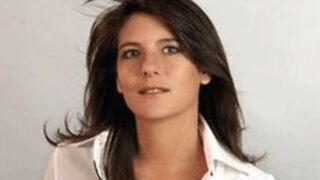 Estelle Denis quitte M6 pour TF1 (mise à jour)