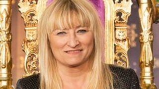 Le Parisien n'a pas digéré la blague de Christine Bravo