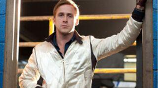 Trois bonnes raisons de (re)voir Drive avec Ryan Gosling