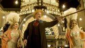 Boardwalk Empire de Scorsese : Une série déjà culte !