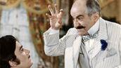 France 3 rendra hommage à Edouard Molinaro jeudi soir