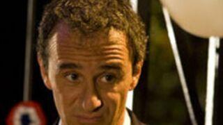 Elie Semoun, rancunier envers Franck Dubosc ?