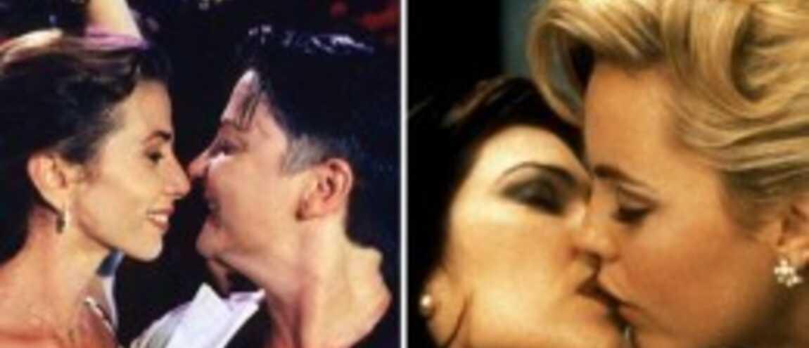 top portrait cinema culte femme scene rnWXpqr