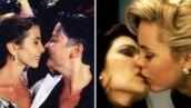 Les couples homosexuels cultes au cinéma. Partie 2 : Les femmes