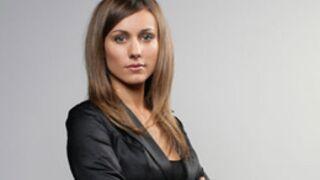 Jolie promotion pour Marie-Ange Casalta