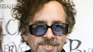 Tim Burton aux commandes de Pirates des Caraïbes 5 ?