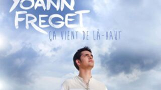 The Voice 2 : Ecoutez le premier single de Yoann Fréget (VIDEO)