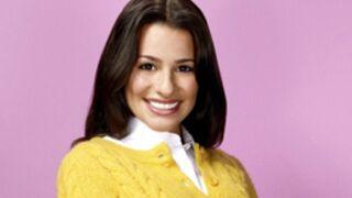 M6 lance Glee le mardi 29 mars... à 23h05 ! (mise à jour)