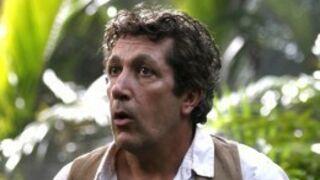 Alain Chabat réalisateur de... films d'horreur !