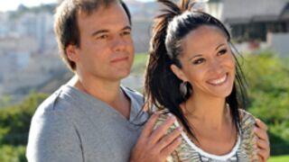 Plus belle la vie : Samia et Boher vont devoir s'unir