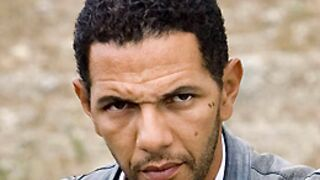 Roschdy Zem s'attaque à l'affaire Omar Raddad