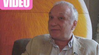 François Berléand : L'interview polémique (VIDEO)