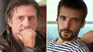 Daniel Auteuil et Mathieu Kassovitz s'affrontent dans le Guetteur