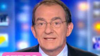 Jean-Pierre Pernaut tacle l'équipe de France dans le 13h ! (VIDEO)