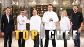 Top Chef 5 : L'épreuve de la dernière chance sera désormais raccourcie