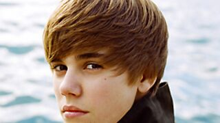 Justin Bieber engagé par Will Smith ?