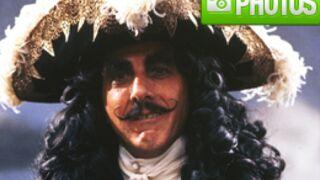 Les meilleurs pirates de l'histoire du cinéma (PHOTOS)