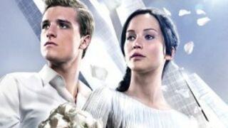 Première bande-annonce pour la suite d'Hunger Games (VIDEO)